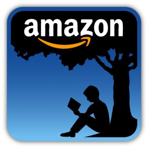 amazon.com kindle store