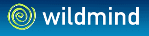 wildmind logo