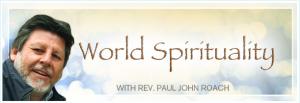 world spirituality